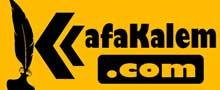 Kafakalem - Kültür Sanat Kitap İçerik Platformu