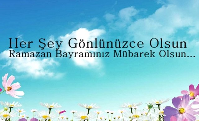 2020/05/1590266551_ramazan-bayrami-mesajlari-2019-anlamli-kisa-12115227_5091_m.jpg
