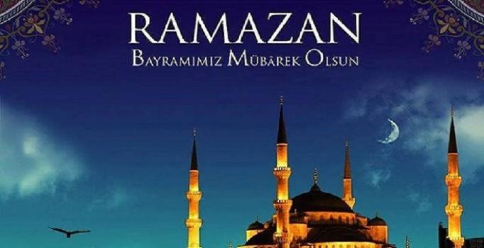 2020/05/1590266551_ramazan-bayrami-mesajlari.jpg