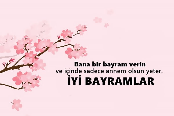 2020/05/1590266552_Oelmues-anneye-bayram-mesajlari.jpg