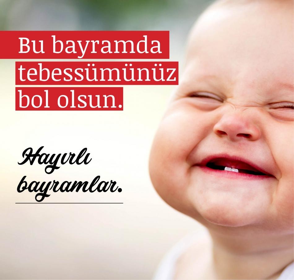 2020/05/1590266555_bayram-mesajlari-9.jpg