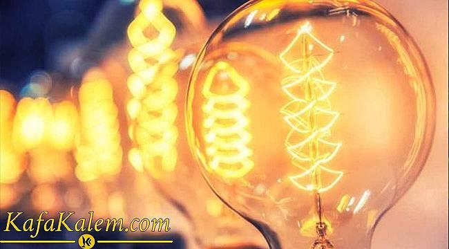 Elektrik Dağıtım Firmanızı Değiştirebilir Ucuz Kampanyalardan Yararlanabilirsiniz
