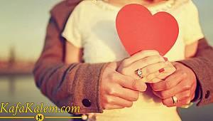 Evlilik Yüzüğü Ne Anlama Gelir? Neden Alyans Takarız? Önerilen Alyans Modelleri...