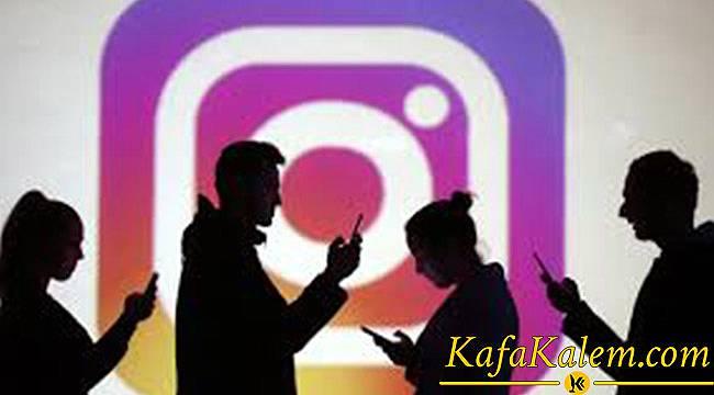 Instagramı Daha Etkin Kullanma Yolları