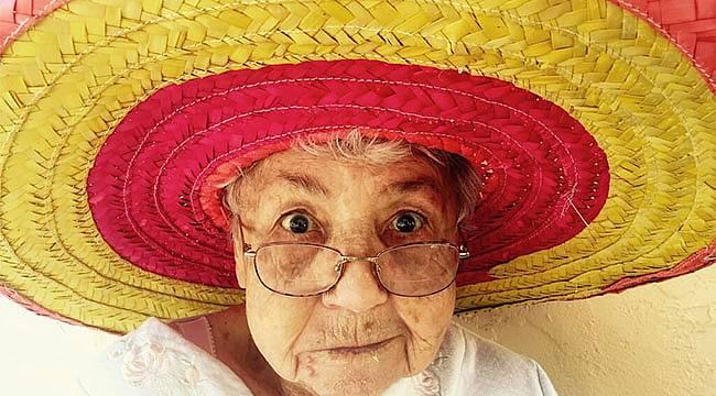 Kadınların Daha Uzun Yaşamalarının Sırrı Çözüldü!