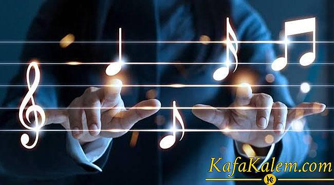 Notalarla İlk Müzik ve Beste Ne Zaman Kim Tarafından Yapılmıştır? Ülke Müzikleri ve Tarihi
