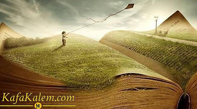 Neden Kitap Okuyamıyorum? Okuma Kültürünü Geliştirmek İçin Neler ...