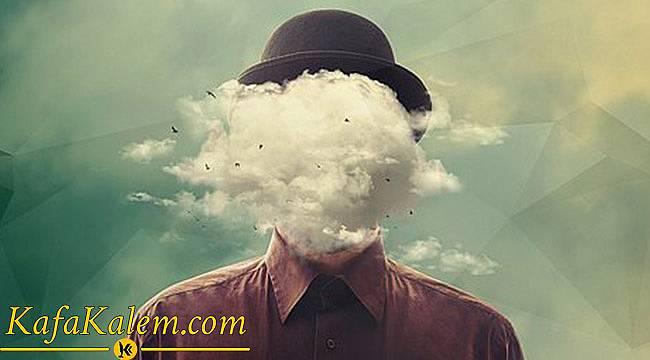 Hayal Gücü ile Dehayı Geliştirme Yolları ve Düşünürlerin Hayal Etmek Hakkındaki Sözleri