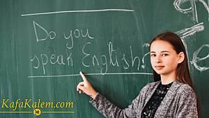 İnternetten İngilizce öğrenebileceğiniz en iyi ücretsiz 5 uygulama ve site
