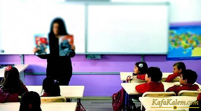 EBA Uzaktan Eğitim ne zaman bitecek? Okulların açılma tarihi açıklandı