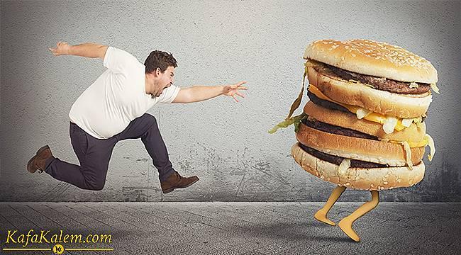 Karantinada iken neden sürekli açlık hissi gelir? Psikolojik açlıkla baş etme yolları