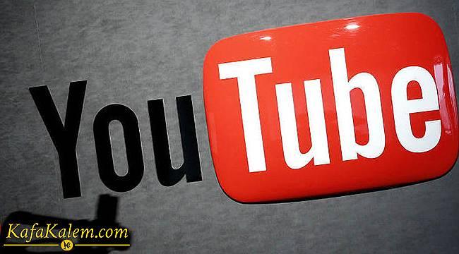 Youtube Toplu Abonelikten Çıkmanın En Kolay Yolu; Resimli Anlatım