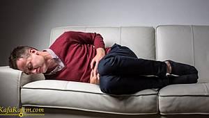 Çölyak hastası olduğunu anlamanın belirtileri tedavisi ve glutensiz yaşam testleri