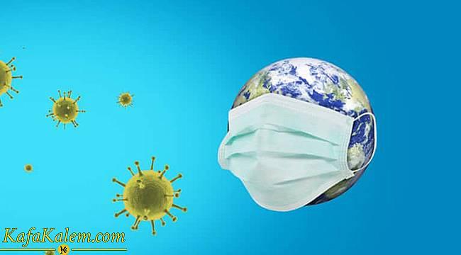 Corona virüse karşı ülkelerin almış olduğu birbirinden ilginç ve komik önlemler