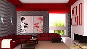 Ev Dekorasyonu nasıl yapılmalı? En fazla gerçekleşen hatalar ve dikkat edilmesi gerekenler