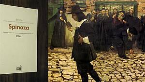 Spinoza kimdir? Kısaca hayatı ölümü felsefesi ve yayınlayamadığı Etika kitabı