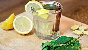 Detoks suyu tek başına kilo verdirmiyor! Uzmanların sağlıklı diyet uyarıları ve önerileri