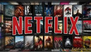 En iyi Netflix dizileri; Tüm zamanlarda en çok izlenen ve beğenilenler