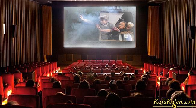 Filmlerdeki göndermeleri anlamak; Kült filmler ve genel kültüre yansımaları