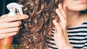 Gür ve güçlü saçlar için mucize formül: Pratik ve doğal yöntemlerle kişisel bakım