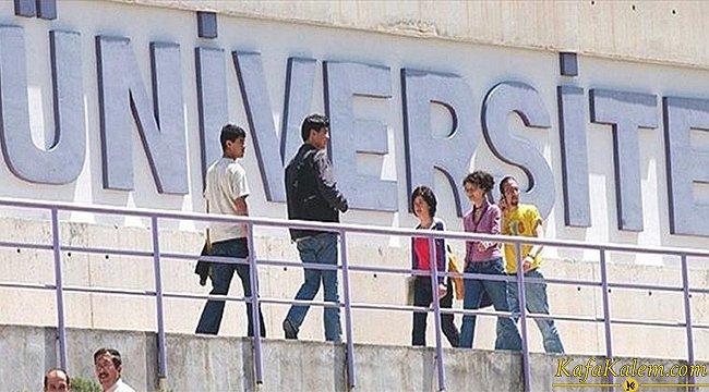 İl dışında üniversite okumanın bilinmeyen yönleri; Şehir dışında öğrenci maliyeti
