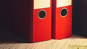 Kredilerde dosya masrafı almayan bankalar ve tahsis ücreti ile ilgili önemli bilgiler