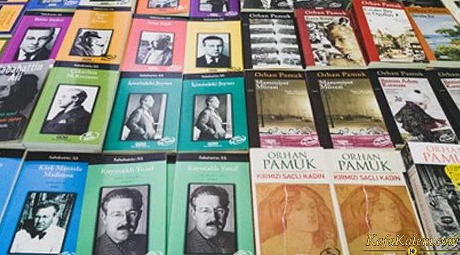 Mutlaka okunması gereken Türk romanlarından 8 kitap önerisi ve kısaca özetleri