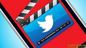 Twitter video nasıl indirilir? Telefon ve bilgisayara en kolay ve zahmetsiz tüm yöntemler