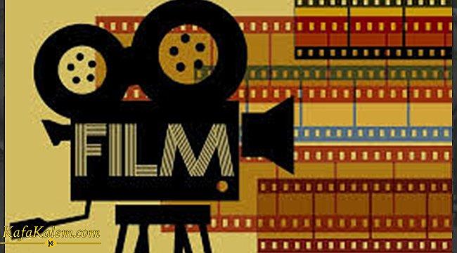 2020 yılına damga vuran filmler; En çok izlenenler ve popüler olanlar