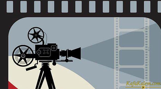 2021 yılında vizyona girecek filmler; Merakla beklenen projeler