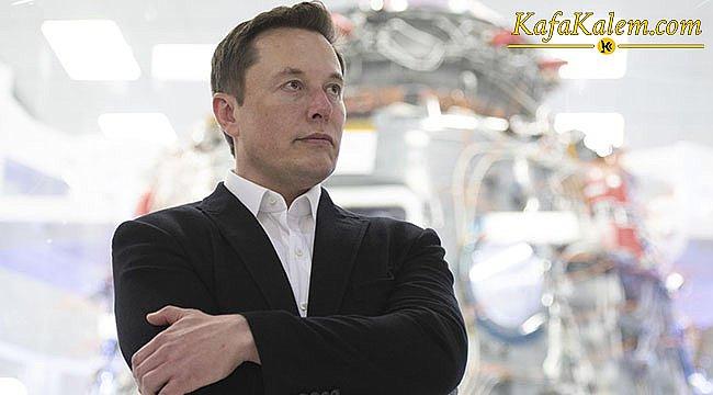 Elon Musk grubu açıkladı: Neuralink projesiyle artık beyin ve bilgisayar arasında bağlantı kurulabilecek