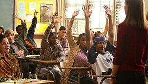 Öğretmenlerin mutlaka izlemesi gereken 5 film; Eğitim ve psikoloji tür önerisi