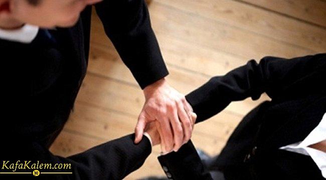 Saygı duyulan insan olmanın yolları; İnsani ilişki kurmada önemli noktalar