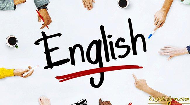 İngilizce öğrenmede şaşmayan 5 önemli ve kısa tavsiye