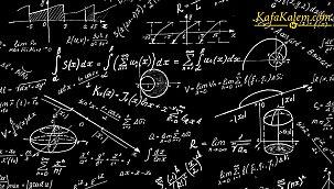 Dahi insanların diğerlerinden farkı: Sayısal zeka nasıl gelişir?