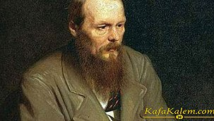 Dostoyevski'nin ilk kitabıİnsancıklar'ınincelemesi