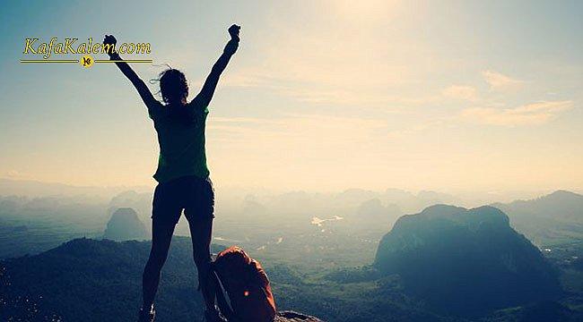 Duygusal Bağımlılığın Yarattığı Stres 'in Verdiği Zararlar... Sağlığınızı Yitirebilirsiniz!