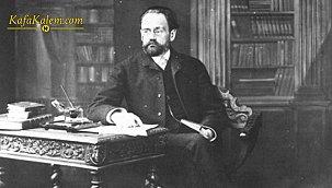 Emile Zola'nın Meyhane kitabının incelemesi ve analizi