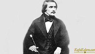 Gogol'un Ölü Canlarının İncelemesi ve Analizi