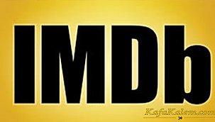 IMDB PUANI EN YÜKSEK DİZİLER