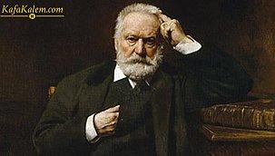 Victor Hugo'nun Sefilleri hakkında bilmedikleriniz...