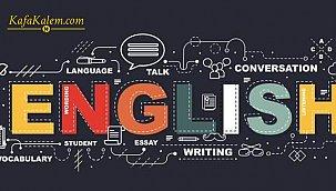 Yabancı dil nasıl öğrenilir? 6 ayda yabancı bir dili öğrenmenin yolları