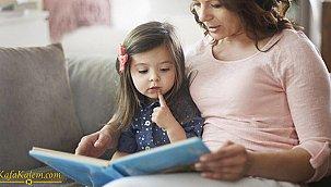 Çocuk kitabı alırken nelere dikkat etmeliyiz?