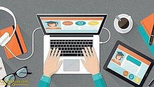 İnternetten Çalışarak Para Kazanmanın Yolları Nelerdir? Kazanç elde etmeniz için tavsiyeler