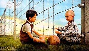 Irkçılıkla ilgili sevebileceğiniz tarihi bir film önerisi