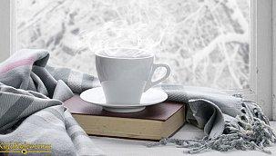 Kış aylarında okunması gereken kitaplar; içinizi ısıtacak roman önerileri