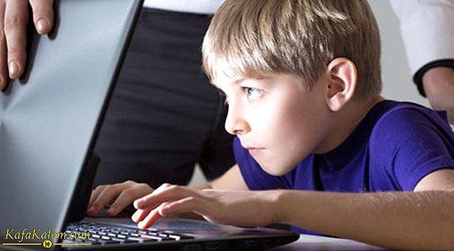 Çocuklarda ekran bağımlılığını önlemek için neler yapmalıyız?