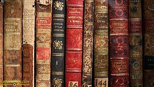 Dünya Edebiyatı'nın olmazsa olmaz eserleri; 2021 okuma listenizde olmalı