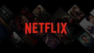 Netflix Ocak 2021'de Hangi İçerikleri Yayınlayacak