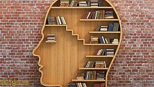Psikoloji alanında ilginizi çekecek kitap önerileri; mutlaka okumalısınız